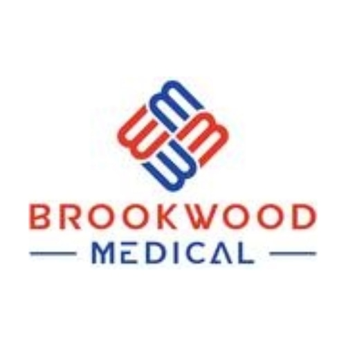 Brookwood Medical coupon codes, promo codes and offers