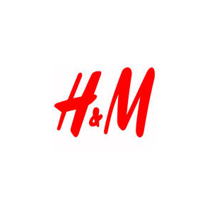 H and M coupon codes, promo codes and offers