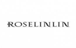 Roselinlin coupon codes, promo codes and offers