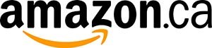 Amazon.ca coupon codes, promo codes and deals